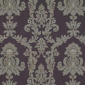 James Hare Pilmico Curtain Fabric