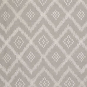 James Hare Prism Silks Curtain Fabric