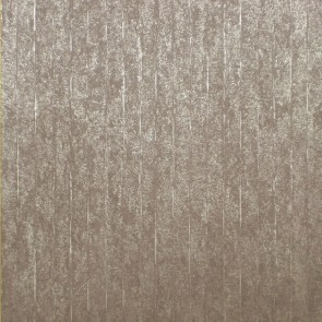 Omexco On The Rocks Non-Woven Wallpaper