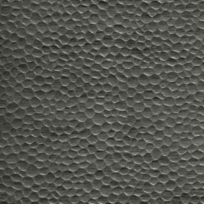 Elitis Luminescent-Isis Non Woven Wallpaper