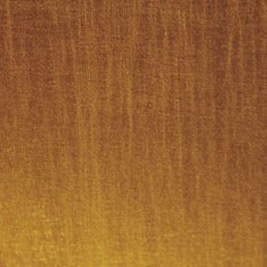 Elitis Luminescent-Vega Non Woven Wallpaper