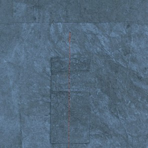 Elitis Epure-Shirakawa Non Woven Wallpaper