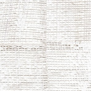 Elitis Epure-Pachina Non Woven,Textile Wallpaper
