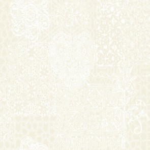 Elitis Orient Express Specialized Materials, Non Woven Wallpaper