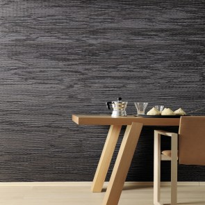 Elitis Geisha-Roppongi Specialized Materials, Non Woven Wallpaper