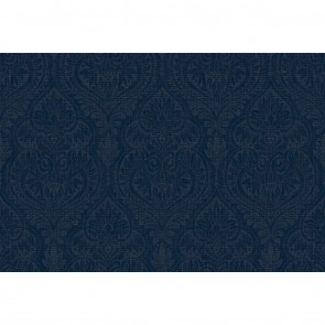 Texam Raw Non Woven Wallpaper