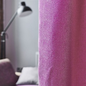 Designers Guild Sesia Curtain Fabric
