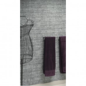 Sibu Structure-Line Textile Wallcovering