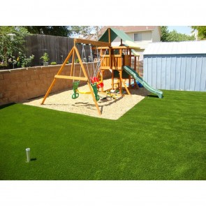 All Around Deco Synthetic Grass