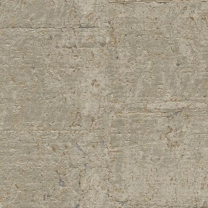 Rasch Textil Vista 5 Non Woven Cork Wallpaper