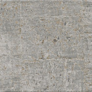 Rasch Textil Vista 5 Cork Wallpaper