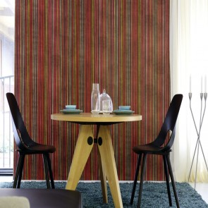 Elitis Tempo Non Woven Wallpaper