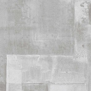 Metal Wallpaper, All Around Deco Texture - Studio360 TX4-5502