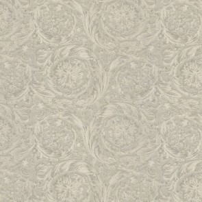 Classic Wallpaper AS Creation Versace 4 - Studio360 V366921