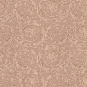 Classic Wallpaper AS Creation Versace 4 - Studio360 V366922