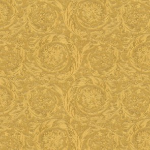 Classic Wallpaper AS Creation Versace 4 - Studio360 V366923