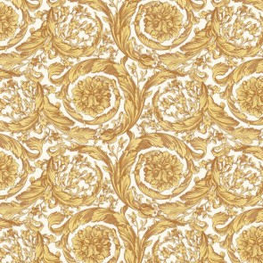 Classic Wallpaper AS Creation Versace 4 - Studio360 V366925