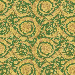 Classic Wallpaper AS Creation Versace 4 - Studio360 V366926