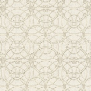 Geometric Shapes Wallpaper AS Creation Versace 4 - Studio360 V370493
