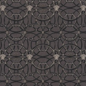 Geometric Shapes Wallpaper AS Creation Versace 4 - Studio360 V370494
