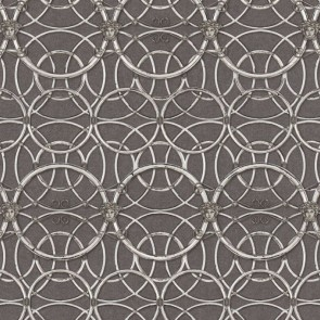 Geometric Shapes Wallpaper AS Creation Versace 4 - Studio360 V370495