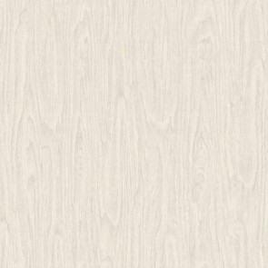 Wood Wallpaper AS Creation Versace 4 - Studio360 V370521