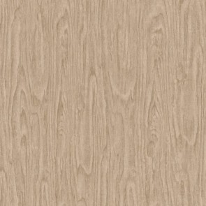 Wood Wallpaper AS Creation Versace 4 - Studio360 V370522