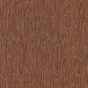 Wood Wallpaper AS Creation Versace 4 - Studio360 V370523