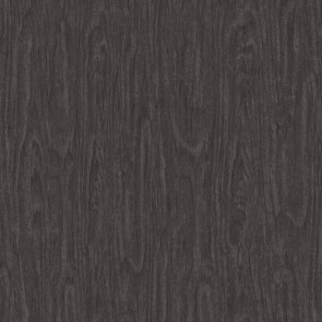 Wood Wallpaper AS Creation Versace 4 - Studio360 V370524