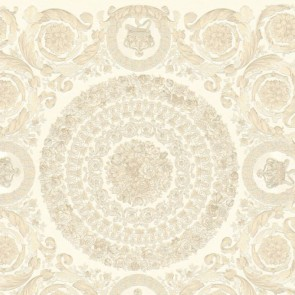 Tiles Wallpaper AS Creation Versace 4 - Studio360 V370551