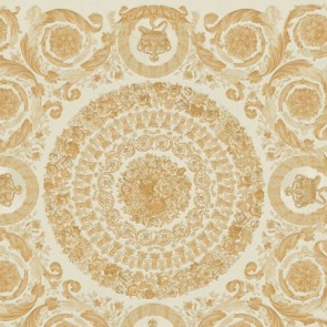 Tiles Wallpaper AS Creation Versace 4 - Studio360 V370552