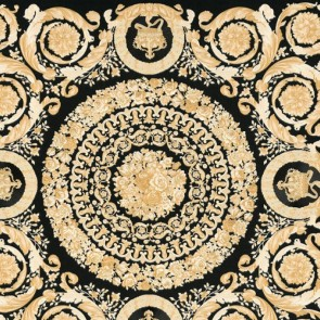 Tiles Wallpaper AS Creation Versace 4 - Studio360 V370553