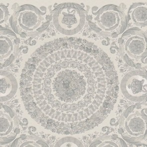Tiles Wallpaper AS Creation Versace 4 - Studio360 V370555