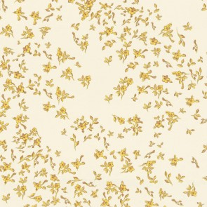 Floral Wallpaper AS Creation Versace 4 - Studio360 V935855