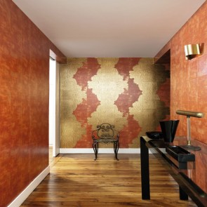 Elitis Mille Millions Non Woven Wallpaper