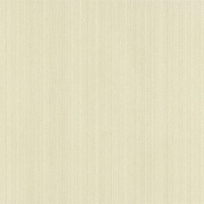 Osborne & Little Metropolis Vinyls 1 Non Woven Vinyl Wallpaper