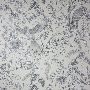 Osborne & Little Persian Garden Paper Wallcovering