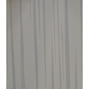 All Around Deco Roll Curtain
