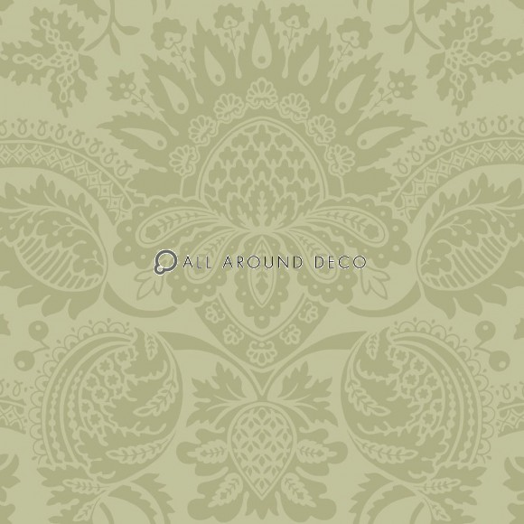 Cole & Son The Historic Royal Palaces Non-Woven Ταπετσαρία τοίχου