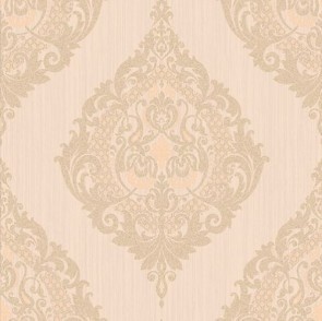 Ταπετσαρία Τοίχου Baroque, All Around Deco La Dolce Vita - Studio360 10DV6502
