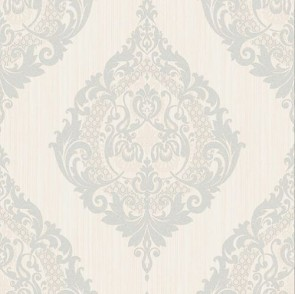 Ταπετσαρία Τοίχου Baroque, All Around Deco La Dolce Vita - Studio360 10DV6503