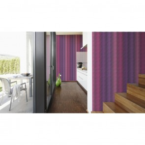 Living Walls Harmony in Motion by Mac Stopa Non Woven, Vinyl Ταπετσαρία Τοίχου