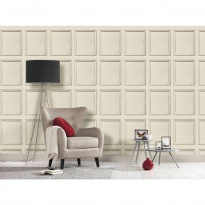 Living Walls California Non Woven, Vinyl Ταπετσαρία Τοίχου