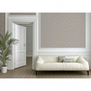 Living Walls Michalsky Dream Again Non Woven, Vinyl Ταπετσαρία Τοίχου