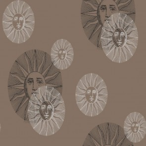 Cole and Son The Fornasetti Collection Non Woven Ταπετσαρία