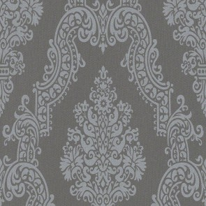AS Creation Elegance 2 Non Woven Vinyl Ταπετσαρία τοίχου