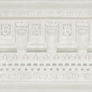 Cole & Son The Historic Royal Palaces Non Woven Μπορντούρα