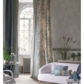 Designers Guild Colonnade Κουρτίνα και Ύφασμα Επίπλωσης