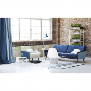 Designers Guild Canvas Κουρτίνα και Ύφασμα Επίπλωσης