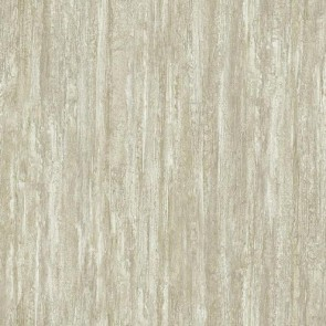 York Wallcoverings Natural Elements Vinyl Ταπετσαρία Τοίχου